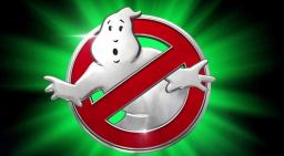 Image result for ghostbusters, family movie marathon idea