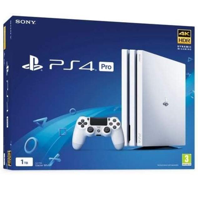 ps4 pro1 novos vazamentos ps4 pro, definidos para lançar ao lado do xbox one x Novos vazamentos PS4 Pro, definidos para lançar ao lado do Xbox One X ps4 pro1 1049251