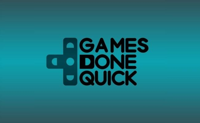 Awesome Games Done Quick 2018 Streaming Schedule Released