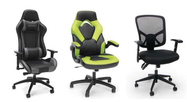 office chair for sale wheelchair universal save up to 50 on popular gaming chairs in this one day amazon