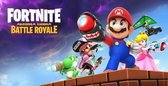 Image Result For When Did Brawl Stars Come Out