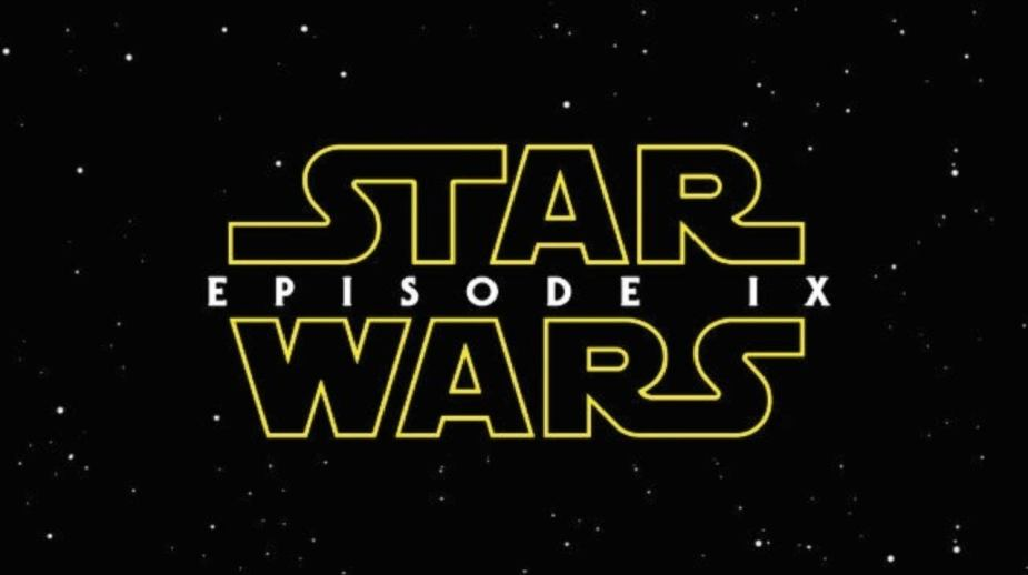 Image result for star wars episode 9