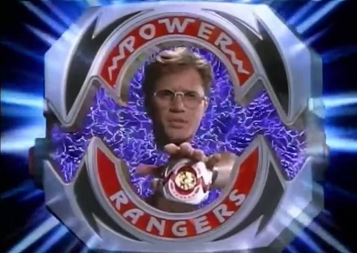 Billy-Power-Rangers