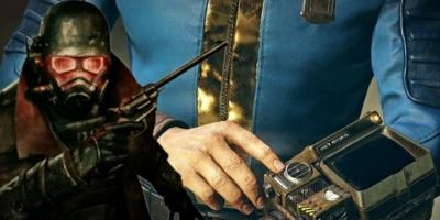 Fallout: New Vegas Writer Is Not Attached to Fallout 76 ...