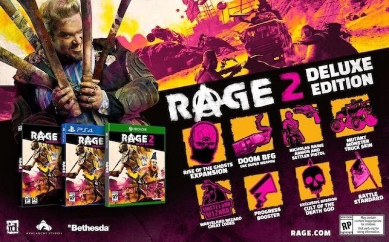https://i0.wp.com/media.comicbook.com/2018/06/rage-2-2-1115213.jpeg?resize=800%2C499