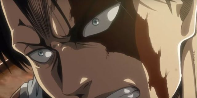 Attack on Titan Season 3 Teases Opening Theme