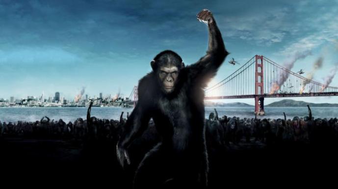 Planet of the Apes &quot;title =&quot; Planet of the Apes &quot;height =&quot; 429 &quot;width =&quot; 767 &quot;data-item =&quot; 1125744 &quot;/&gt; </figure data-recalc-dims=