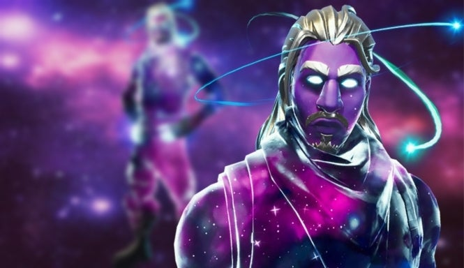 Girls Wallpapers Pack 2018 Files Fortnite Leaked Skin Might Be An Android Exclusive
