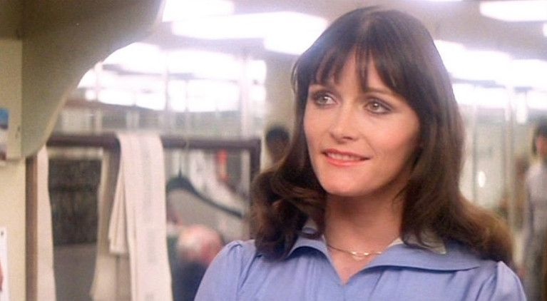 Margot Kidder-death-suicide overdose