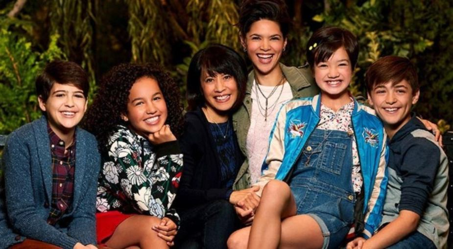 Image result for andi mack