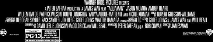 Aquamanbillingblock