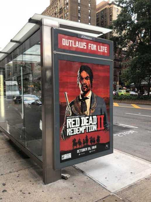 red dead 9