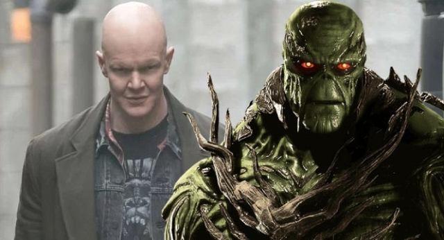 swamp thing tv series derek mears