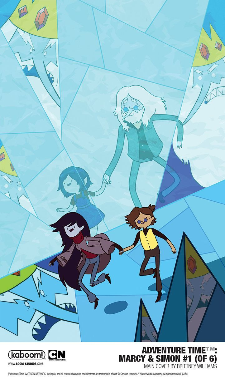 adventure-time-marcy-simon-preview-1-1139082.jpeg