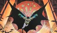 Batman Secret Files And Origins Vol 1 1 Dc Comics Database