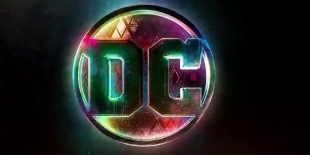 Dc Lays Off Staff As Part Of Restructure Plans Return To