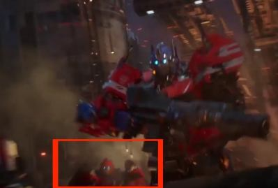 Transformers-Cliffjumper-2