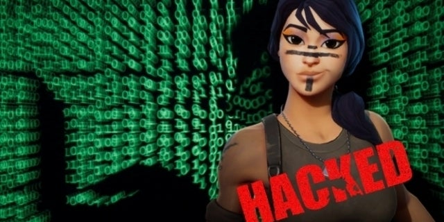 'Fortnite': Hackers Are Taking Over Accounts Because Of ...