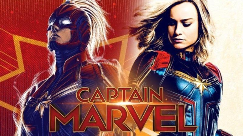 https://i0.wp.com/media.comicbook.com/2019/02/captain-marvel-first-reactions-1159416-1280x0.jpeg?resize=800%2C449&ssl=1