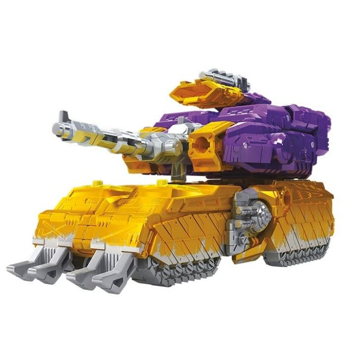 Transformers-War-For-Cybertron-Impactor-2