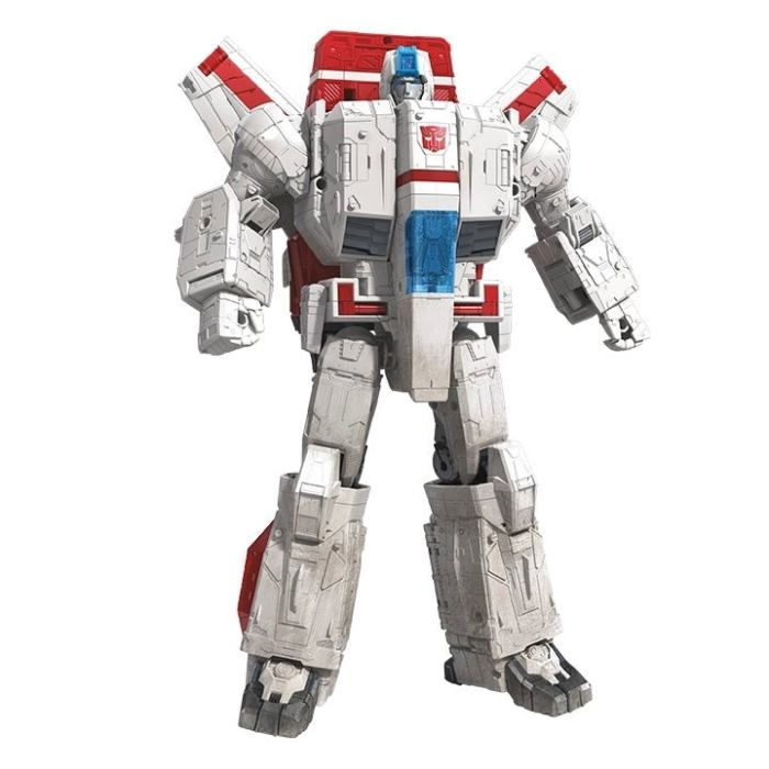 Transformers-War-For-Cybertron-Jetfire-1