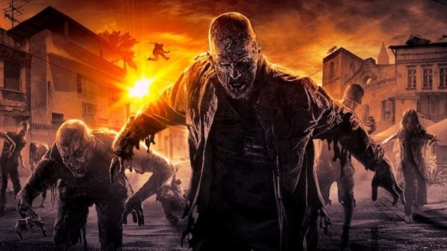 Dying Light is one of the most recognized horror video games.