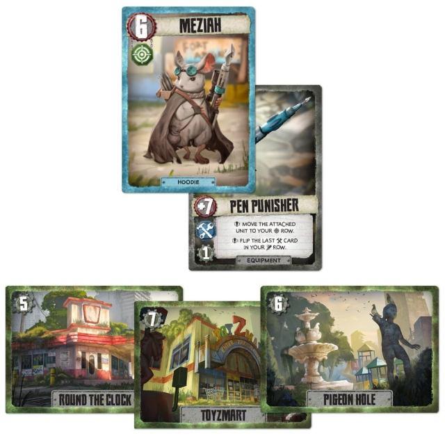 Battlelands-Cards-1