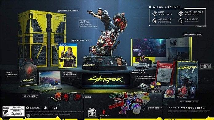 cyberpunk-2077-collectors-edition