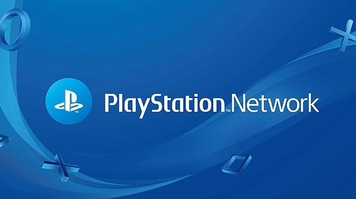 Playstation Network Is Currently Down
