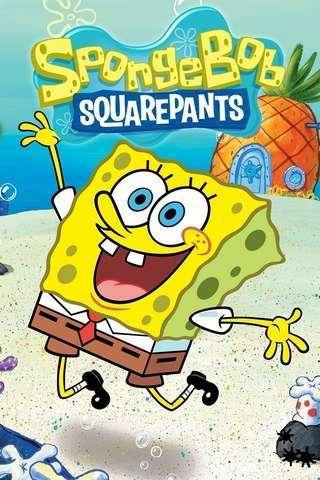 Spongebob Hiccup Plague : spongebob, hiccup, plague, Episodes