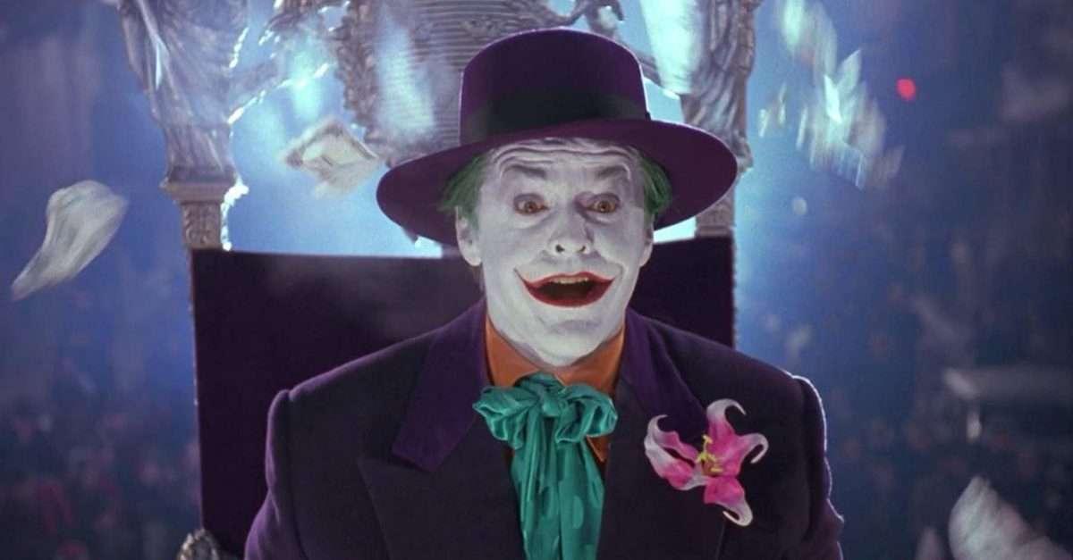batman movie villains ranked