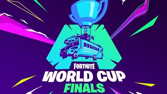 How To Watch The Fortnite World Cup Finals
