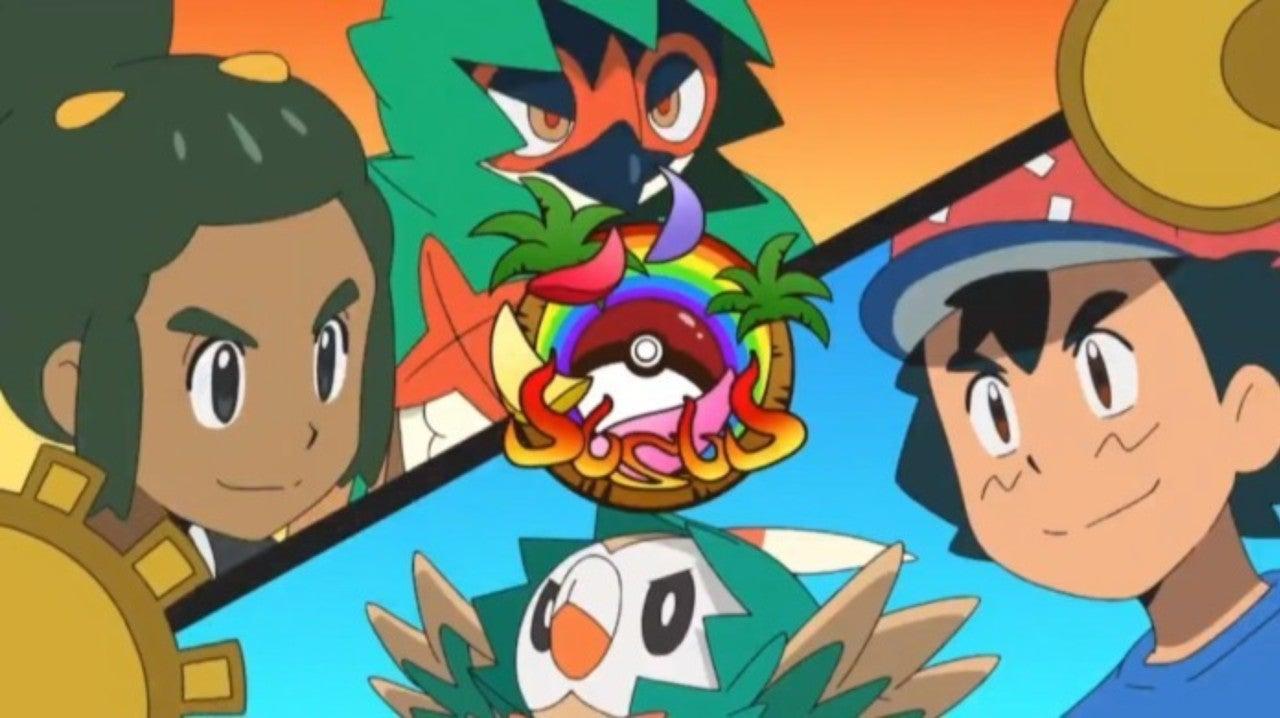 pokemon anime preview teases