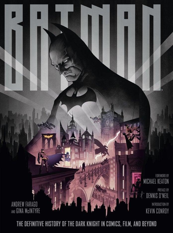 batman-definitive-history-cover