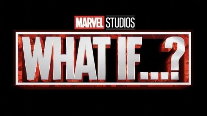 Marvels-What-If-logo