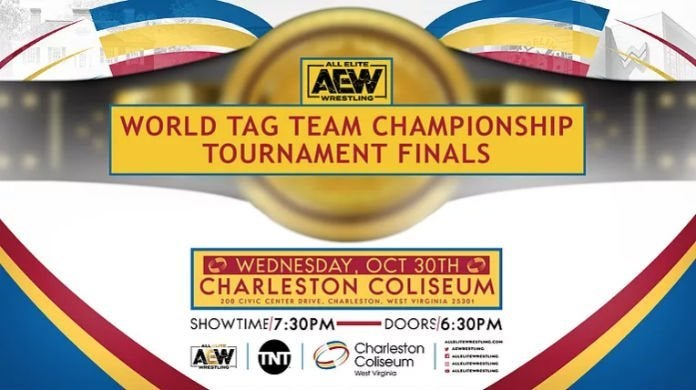 AEW-World-Tag-Team-Championship-final