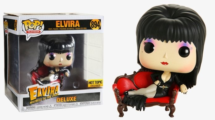 elvira-deluxe-funko-pop-red-sofa-top