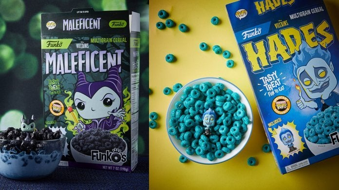 funko-disney-maleficent-hades-cereal-top