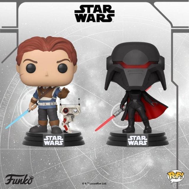 funko-star-wars-jedi-fallen-order