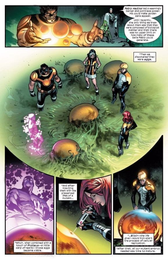 Marvel-House-of-X-5-Spoilers-The-Five-X-Men-2