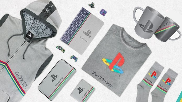 playstation-25th-anniversary-merch