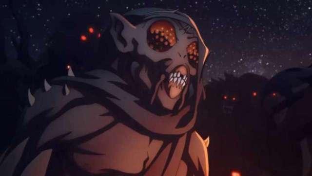 Αποτέλεσμα εικόνας για castlevania isaac monster