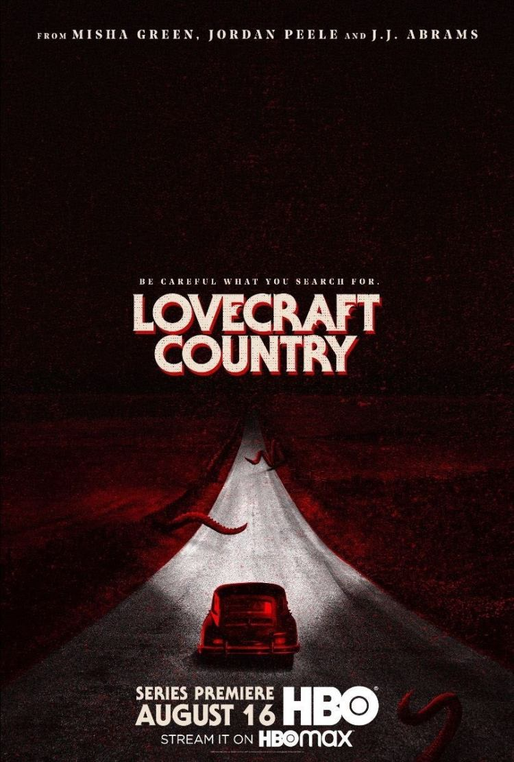 lovecraft-country-poster