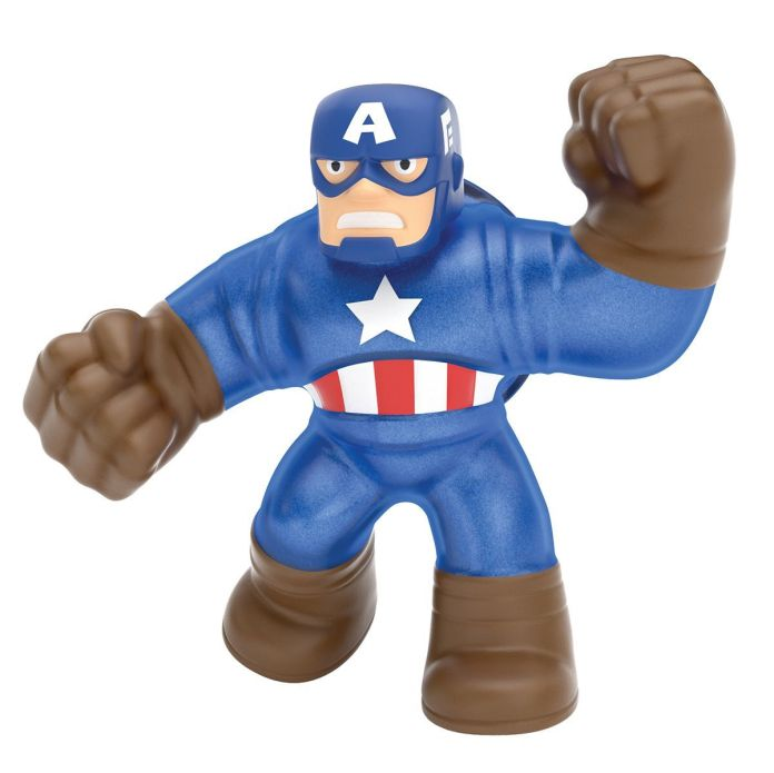 Marvel-Goo-Jit-Zu-Captain-America-2