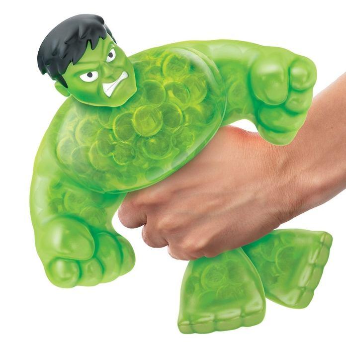 Marvel-Goo-Jit-Zu-Hulk-3