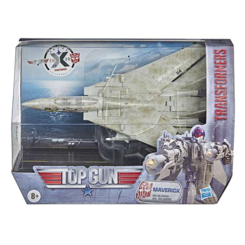 top-gun-transformers-maverickE85440000_630509934782_pkg_20_Large_300DPI
