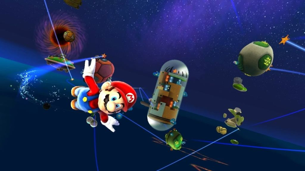 super mario 3d all stars galaxy new cropped hed