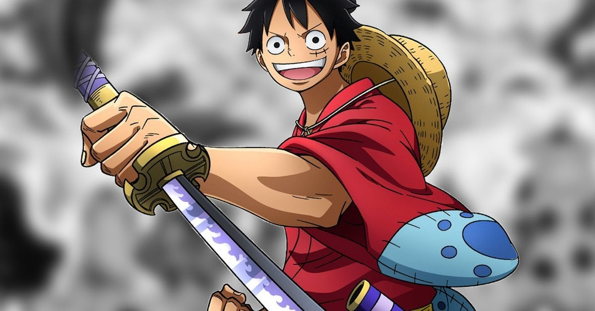 Download lagu one piece wano arc luffy in udon prison zoros power 5.7 mb,. One Piece Maims An Important Hero In New Cliffhanger