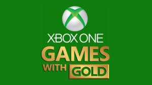 Xbox Live Games With Gold makes two new games free for a limited time