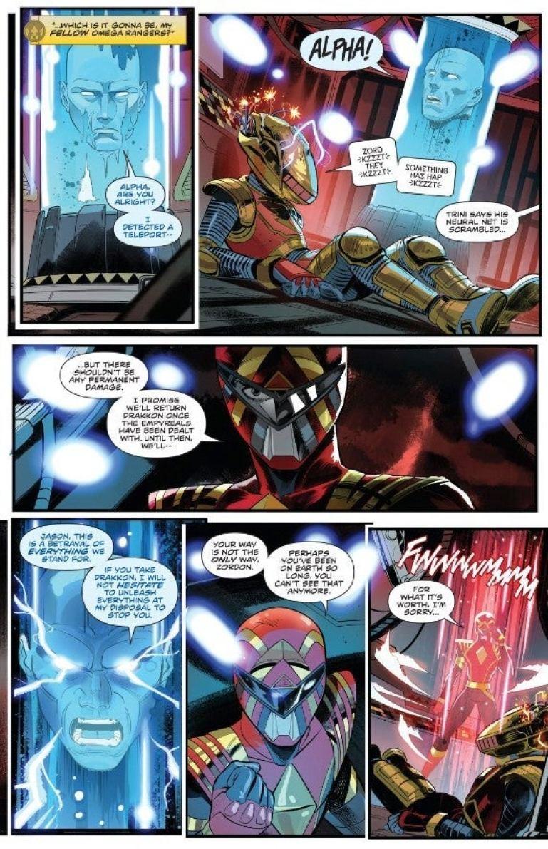 Power-Rangers-1-Drakkon-Omega-Rangers-Spoilers-2